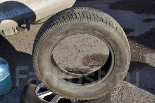 Michelin MXV2, 175/65 R14. Летние, износ: 30%, 1 шт