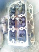 Головка блока цилиндров. Chrysler LHS Chrysler 300M Chrysler Intrepid