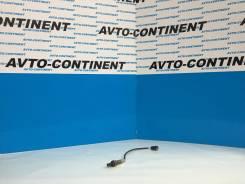 Датчик кислородный. Mazda MPV, LW5W Двигатель GY