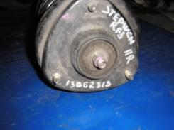 Амортизатор. Honda Stepwgn, RF7, RF5, RF3