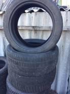 Westlake Tyres SW601. Всесезонные, износ: 50%, 3 шт