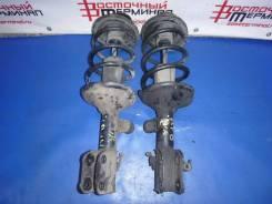 Амортизатор. Honda Stepwgn, RF8, RF6, RF4