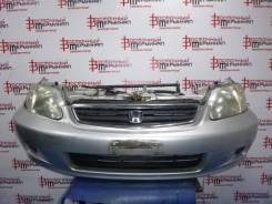 Ноускат. Honda Civic Двигатели: D15B, D17A. Под заказ