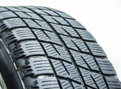 Bridgestone Ice Partner. Зимние, без шипов, 2013 год, износ: 5%, 1 шт