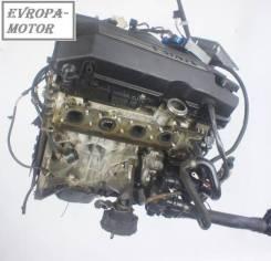 ДВС (Двигатель) BMW 3-series (E46) (N42B18A)