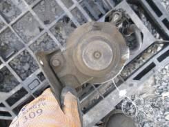 Насос ручной подкачки. Mitsubishi Delica, L039P, L069P, P05V, P35W, P45V, P25W, P15W, P25V, P15V, P05W, L039G Двигатель 4D56