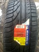 Michelin. Летние, 2013 год, без износа, 4 шт