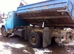 ЗИЛ 43317. Продам отличный грузовик, 10 850 куб. см., 12 000 кг.