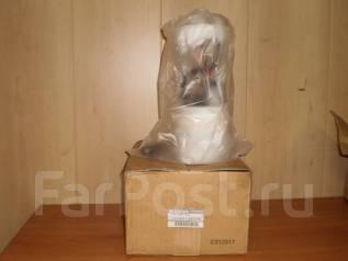 Топливный насос. Nissan Qashqai, J10 Двигатели: MR20DE, HR16DE