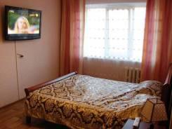 1-комнатная, проспект Ленина 44. Центральный, 32 кв.м.