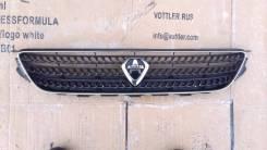 Решетка радиатора. Toyota Altezza, SXE10, GXE10 Двигатели: 1GFE, 3SGE