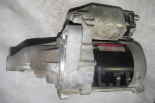 Стартер. Daihatsu Tanto Exe, L455S