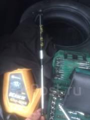 Амортизатор двери багажника. Subaru Forester, SH5, SH