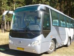 Shenlong. Продается комфортабельный автобус 6798 туристического класса, 30 мест