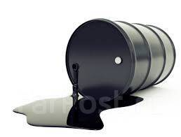 Вывезу отработанное масло