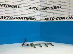 Инжектор. Toyota Camry, ACV30, ACV30L Двигатели: 2AZFE, 2AZFXE