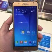 Samsung Galaxy J7. Б/у