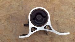 Подушка двигателя. Nissan Murano, PNZ50