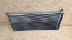 Радиатор кондиционера. Nissan Murano, PNZ50