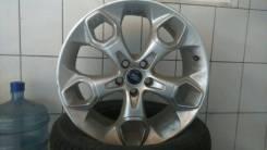 Диски колесные. Ford Kuga