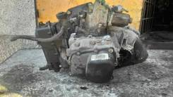 МКПП  F17 4,19 Робот Opel Z18XER A18XER 55575307 R1510292 95518575