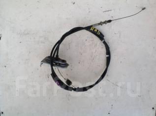 Тросик акселератора. Honda Odyssey, RA6, RA7