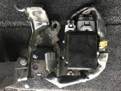 Блок управления вентилятором. Mazda Biante, CCFFW, CCEAW, CCEFW Двигатели: LFVDS, LFVD