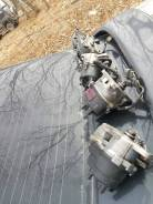 Трамблер. Honda Ascot Innova, CB3 Двигатель F20A