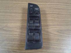 Блок управления стеклоподъемниками. Toyota Carina, CT190