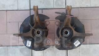 Ступица. Honda Mobilio, GB1 Двигатель L15A