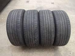 Bridgestone Dueler H/L 33. Летние, 2010 год, износ: 70%, 4 шт