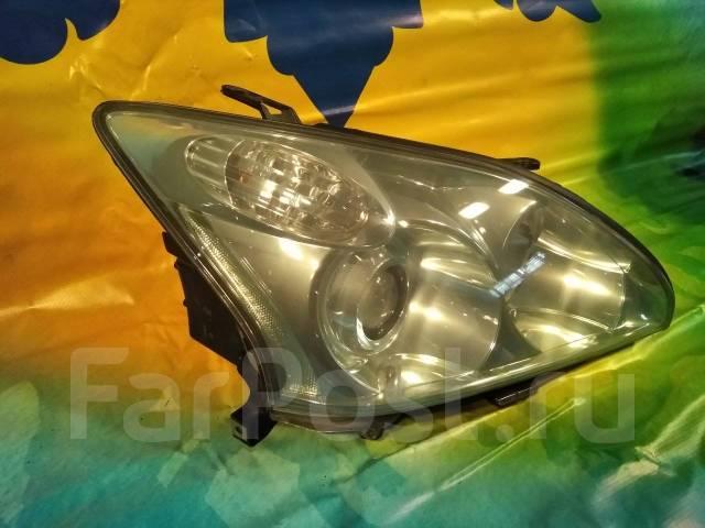 Фара. Lexus RX330, GSU30, GSU35, MCU35, MCU38 Lexus RX350, GSU30, GSU35, MCU35, MCU38 Lexus RX300, GSU35, MCU35, MCU38 Lexus RX300/330/350
