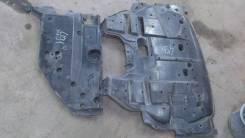 Защита двигателя. Subaru Impreza, GG3, GG2, GDB