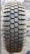 Bridgestone. Зимние, шипованные, износ: 5%, 1 шт