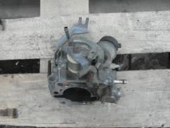 Заслонка дроссельная. Toyota Corona, AT171, AT170 Двигатели: 5AF, 5AFE, 4AF