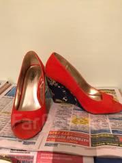 Туфли. 36, 37