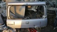Дверь багажника. Honda Element, YH2