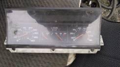 Панель приборов. Лада 4x4 2131 Нива Лада 4x4 Урбан Двигатель BAZ21214