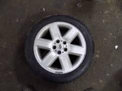 Диски колесные. Land Rover Range Rover, L322