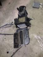 Корпус отопителя. Honda Saber, GF-UA5, GF-UA4, LA-UA5, LA-UA4 Honda Inspire, LA-UA4, GF-UA5, GF-UA4, LA-UA5