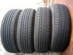 Bridgestone Dueler H/L 400. Летние, износ: 10%, 4 шт