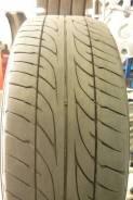 Dunlop Sport Rover GTX. Летние, износ: 10%, 2 шт