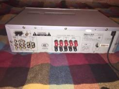 AV ресивер Shinco hg-5610