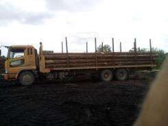 Грузоперевозки по краю рефрижератор, фургоны, лесовод, контейнеровозы, н
