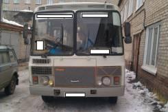 ПАЗ. Продам автобус