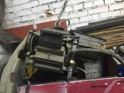 Рулевая рейка. Ford Mondeo, BNP Двигатели: L1L, L1N, L1Q