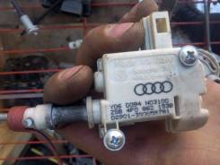 Крышка топливного бака. Audi Quattro Audi A6, 4F2/C6, 4F5/C6 Audi Allroad