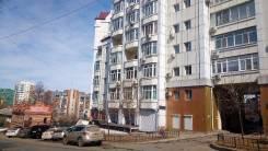 Помещения свободного назначения. Комсомольская ул 62, р-н Центральный, 140 кв.м., цена указана за все помещение в месяц