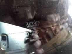 Дверь багажника. Lexus RX300, MCU15 Toyota Harrier, MCU10, ACU15, MCU15, SXU15, SXU10, ACU10 Двигатели: 1MZFE, 2AZFE, 5SFE