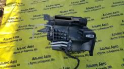 Печка. Honda Crossroad, DBA-RT4, DBA-RT3, DBA-RT2, DBA-RT1 Honda Stream, DBA-RN7, DBA-RN6, DBA-RN9, DBA-RN8, RN6 Двигатель R18A